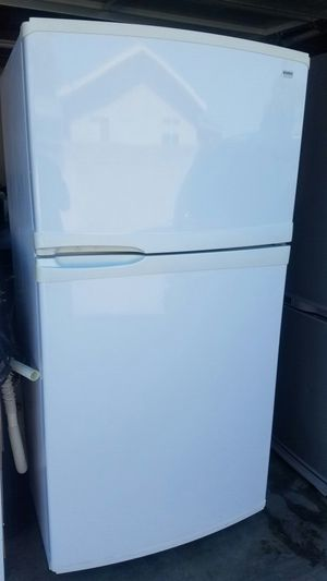 Refrigerator for Sale in Ontario, CA