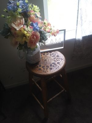 Bar stool for Sale in Indianapolis, IN
