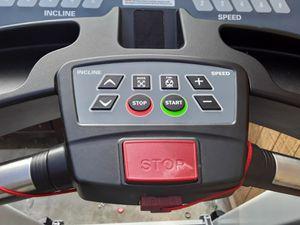 Treadmill BG for Sale in Chula Vista, CA