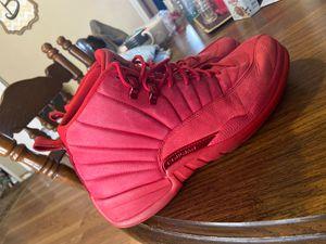 Jordan 12 for Sale in Winchester, KY