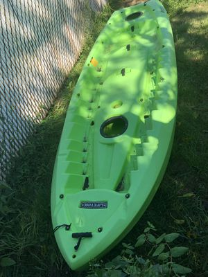 Kayak for Sale in Long Branch, NJ