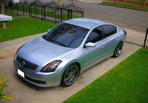 2008 Nissan Altima price$1000 for Sale in Philadelphia, PA