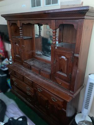 Antique dresser for Sale in Jackson Township, NJ