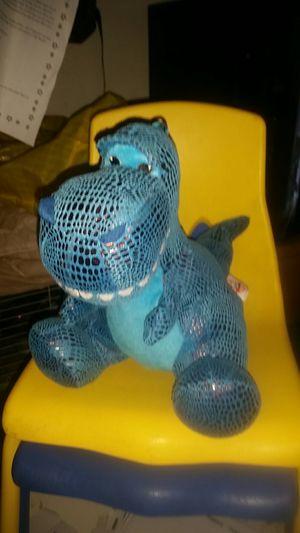 dinosaur stuffed animal for Sale in Orange, CA