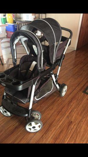 Graco stroller for Sale in Selma, CA