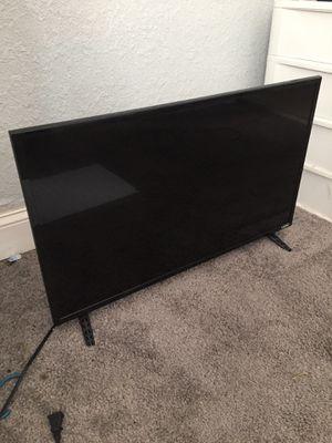 """Vizio 32"""" Smart HDTV for Sale in Tampa, FL"""