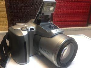 Olympus camera for Sale in San Jose, CA