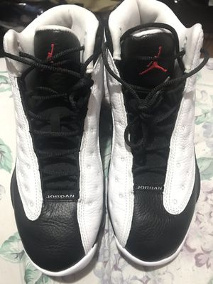 Air Jordan 13 Retro for Sale in Manassas Park, VA
