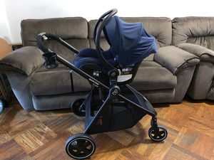 Maxi Cosi Zelia 5 in 1 travel System for Sale in Queens, NY
