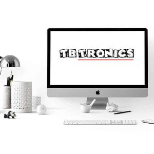 Get your computer fixed, networking, security, anything else TB Tronics has certificates in Networking for Sale in Pekin, IL