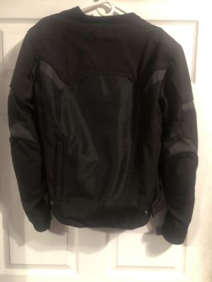 Motorcycle Jacket for Sale in Lincoln Acres, CA