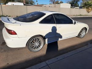 95 acura integra PARTS ONLY for Sale in Phoenix, AZ