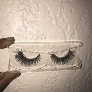 3D Mink Lashes for Sale in Fort Lauderdale, FL