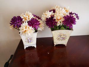 Floral arrangements for Sale in Lake Ridge, VA