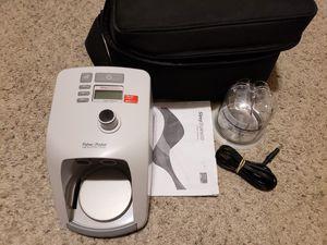 Fisher & Paykel Sleep Style 600 HC604MJHU CPAP Series ThermoSmart Humidifier Machine for Sale in Everett, WA