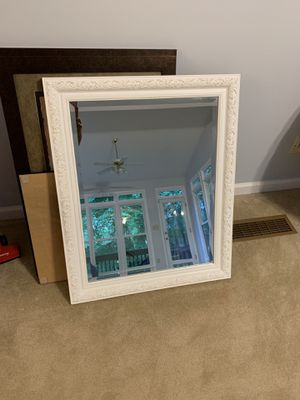 Wall mirror for Sale in Alpharetta, GA
