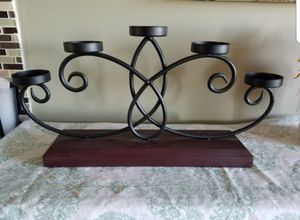 Candle holder for Sale in Lebanon, TN