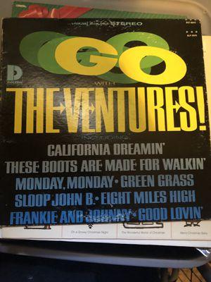 Vinyl records for Sale in Spokane, WA