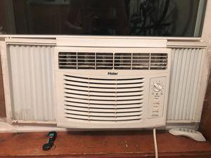 Window AC unit for Sale in Boston, MA