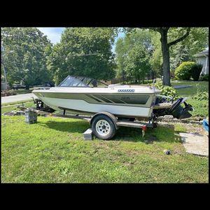 Boat for Sale in Washington Township, NJ
