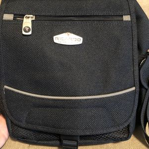laptop bag brand new!! for Sale in Fresno, CA