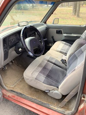 1992 Ford ranger for Sale in Lothian, MD