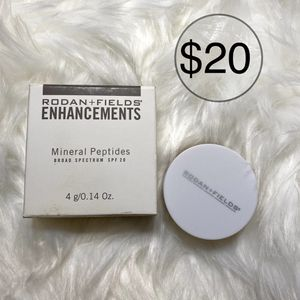 Powdered foundation for Sale in Fresno, CA