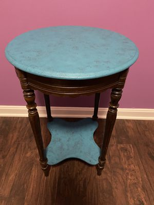 Side Table for Sale in MD, US