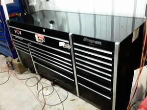 Snap-on Master series for Sale in Kissimmee, FL