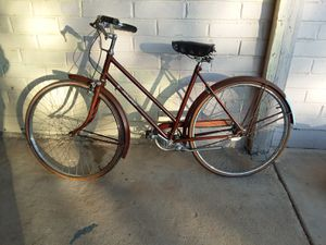 Raleigh Bike for Sale in Madera, CA