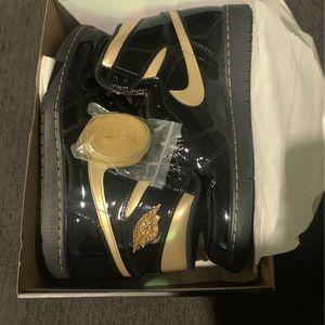 Jordan 1's OG for Sale in Monroe, GA