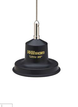 Wilson Antenna for Sale in Gaithersburg,  MD