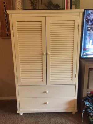 **REDUCED PRICE** Bookcase for Sale in Hermitage, TN