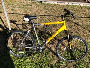 TREK 4300 RST for Sale in Newport News, VA