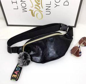 Fanny Women Girls Waist Pack Belt Outdoor Bag Pouch Hip Bum Bag Travel Sport Small Purse for Sale in Austell, GA