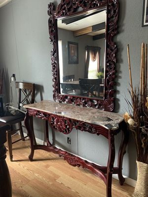 Table set for Sale in Westminster, CO