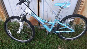 Trek rim 24 for Sale in Falls Church, VA