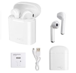 Bluetooth Headphones for Sale in Colorado Springs, CO