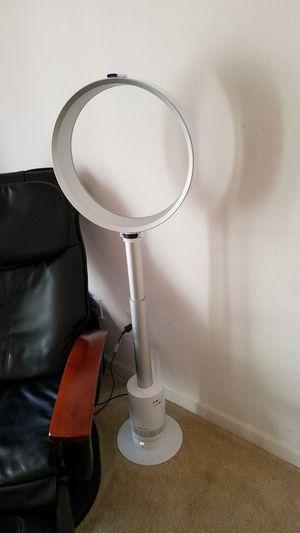 Dyson Cool Fan AM08 for Sale in Richmond, CA