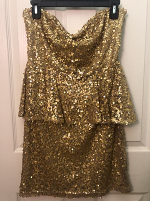 Dress for Sale in Herndon, VA