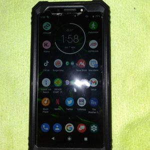Moto G6 Play for Sale in Columbia, VA