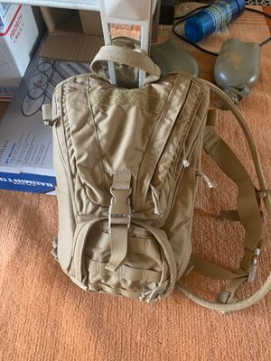 Camelpack for Sale in Tacoma, WA
