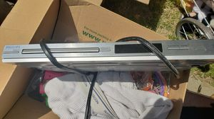 Dvd player $7 for Sale in Sacramento, CA
