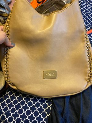 Purse for Sale in McHenry, IL