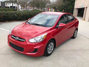 2015 Hyundai Accent for Sale in Bend, OR