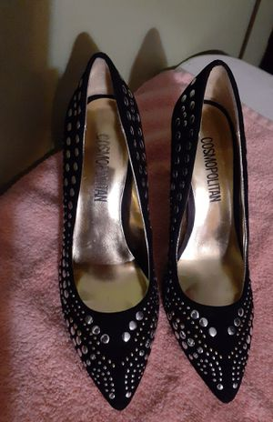 New, Ladies size 6 heels for sale for Sale in Ward, AR