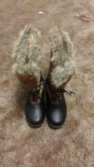 Snow Boots for Sale in Warren Air Force Base, WY