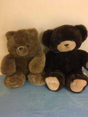 Teddy Bears for Sale in Chesterfield, MO