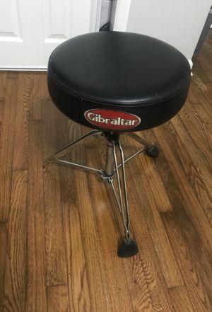 En venta. $25 for Sale in Austell, GA