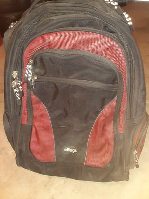 ebag (like new ) for Sale in Ceres, CA